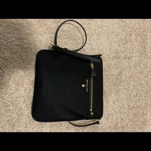 Brand New and Authentic Michael Kors Bags!